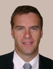 David Strachan